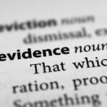 What is a Motion to Suppress Evidence in Arizona DUI Cases?