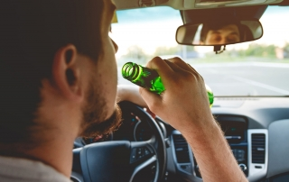 Can a DUI Affect Your Job in Arizona